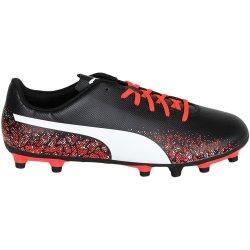Puma Truora Fg Boots 10