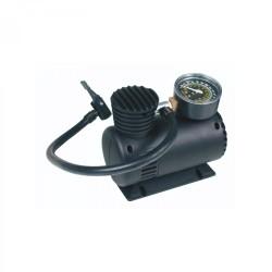 STRAMM AUTO Mini Air Compressor