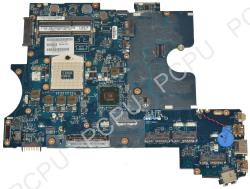 FFR5G Dell Latitude E6520 Intel Laptop Motherboard S989 | R | Electronics |  PriceCheck SA