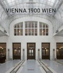 Vienna 1900 Wien Paperback