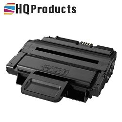 HQ Products Premium Compatible Replacement For Xerox 106R1374 106R01374 N0384 Black Laser Toner Cartridge For Use With Phaser 3250 3250D 3250DN Series Printers.