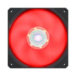 Cooler Master Sickleflow Red 120MM Fan