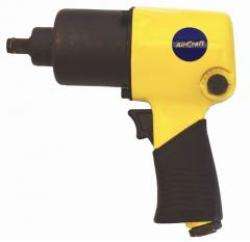 Aircraft Air Impact Wrench 1 2' Twin Hammer