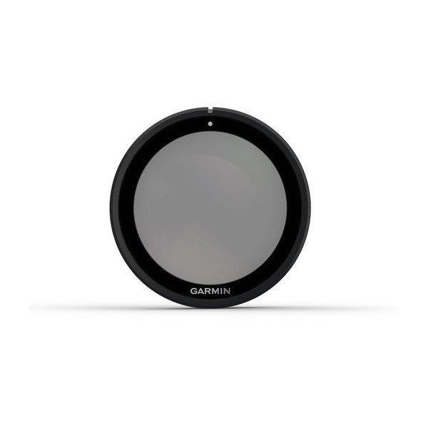 Garmin Polarized Lens Cover 45 55 Dash Cam