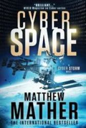 Cyberspace - A Cyberstorm Novel Paperback