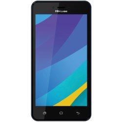 HISENSE T5 Pro 16GB 4G LTE - Blue | R1499 00 | Cellular Phones | PriceCheck  SA