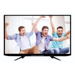 "JVC LT-24N350 24"" Full HD LED TV"