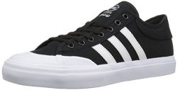 Adidas Originals Child Code Shoes Adidas Originals Men's Matchcourt Fashion Sneakers Black white black 5 M Us
