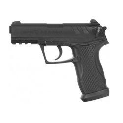 Gamo C-15 Blowback 4.5mm BB's & Pellets Air Pistol