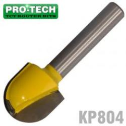 PRO-TECH Core Box Bit 5 8' X 1 4'sh