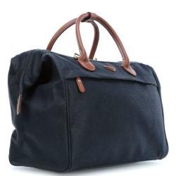 JUMP Uppsala Vanity Bag Navy