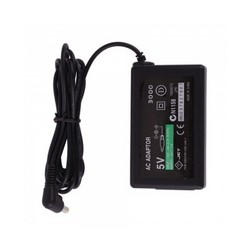 POWER Ac Charger For Sony Psp 1000 2000 slim 3000