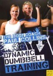 Dynamic Dumbbell Training Paperback