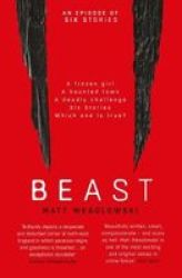 Beast Paperback