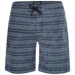 TOMMY Men's Shorts