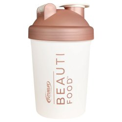 Future Life Beauti Food Large Shaker