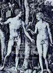 The Complete Engravings Etchings And Drypoints Of Albrecht Durer paperback 2nd Edition