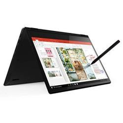 Lenovo Flex 14 2-IN-1 Convertible Laptop 14 Inch Fhd 1920 X 1080 Touchscreen Display Amd Ryzen 5 3500U Processor 12GB DDR4 RAM 2