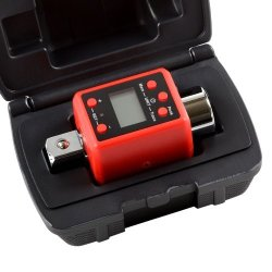 "ATE Pro Tools Ate Pro. Usa 50317 Torque Adaptor Digital 1 2"" Drive"