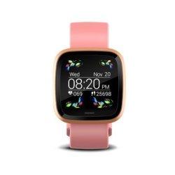 Sony Bakeey IT116 1.3 Big Screen Heart Rate Multi-sports Mode Waterproof Smart Watch
