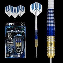 Winmau Steve Beaton 26GRAMS