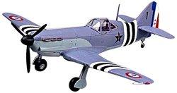 Model Rectifier Corp. Easy Model D520 Of Cfp-corps Franc. Pommies Model Kits
