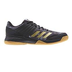 Adidas Ligra 5 Mens Squash Shoe 7   R   Uncategorized   PriceCheck SA