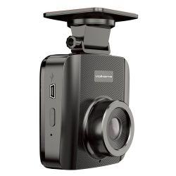 Volkano Traffic Series 720P Dash Camera