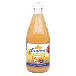Fruit Juice Mediterranean 350 Ml 5695 150084
