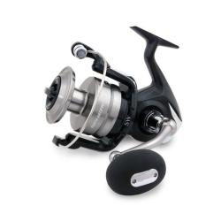 3abefc4ced2 Deals on Shimano Spheros Sw Spinning Reel - SRG10000SW | Compare ...