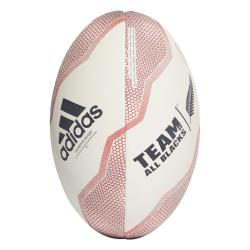 Adidas Nzru Replica Rugby Ball 5