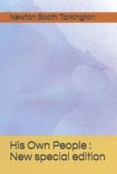 His Own People - New Special Edition Paperback