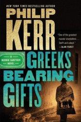 Greeks Bearing Gifts Paperback