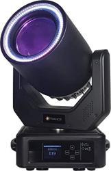 Blizzard Lighting N-trance LED Light