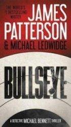 Bullseye Paperback