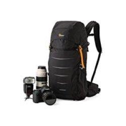 Lowepro Photo Sport Bp 300 Aw Ii Backpack Black