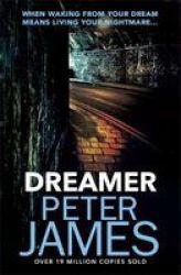 Dreamer Paperback