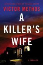 A Killer& 39 S Wife Hardcover