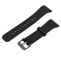 Samsung Large Replacement Bands For Gear FIT2 Gear FIT2 Pro