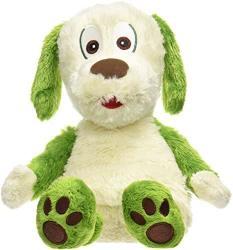 Inai Inai Ba Wan Wan Stuffed Animal S Japan Import