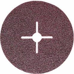 PFERD Sanding Disc Fs 115 -22 A36