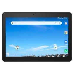 "Telefunken - 10.1"" 4G Tablet"