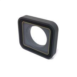 S-Cape Protective Lens Peplacement For Gopro Hero 5 6 7