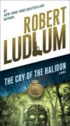 The Cry Of The Halidon Paperback