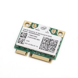 Intel 6205 Anhmw 60Y3253 Wireless Wifi Card For Lenovo Thinkpad | R1550 00  | Other Adapters | PriceCheck SA