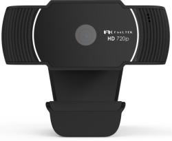 FeelTek 720P Webcam