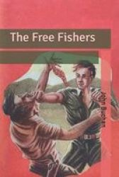 The Free Fishers Paperback