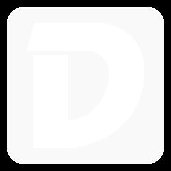 Organics Anti-hairfall Hair Shampoo 1L