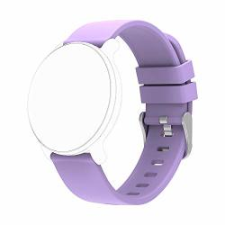Morefit Vogu Smart Watch Replacement Bands Straps For Fitness Tracker