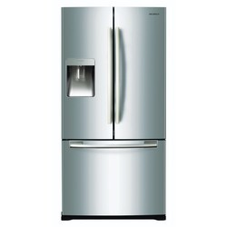 Image big for Kitchen appliance comparison sites
